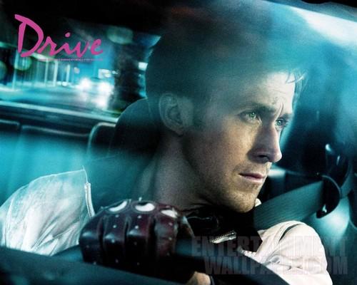 Driver <3