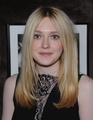 ELIE SAAB private dinner '12 - dakota-fanning photo