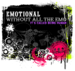 EMOtions - emo icon