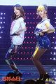 Junghwa & Dami