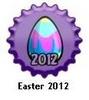 fanpop foto called Easter 2012 topi