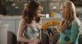 Easy A - movies screencap