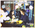 Edward Cullen..♥♥ - twilight-series photo