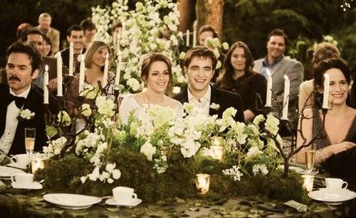 Edward Cullen..♥♥