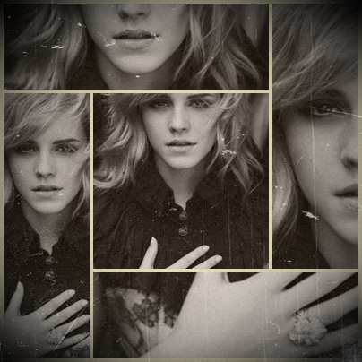Emma♥