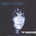 Eric - eric-carr photo