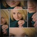 Evanna♥ - evanna-lynch fan art
