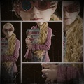 Evanna♥ - evanna-lynch fan art
