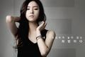 Lee Ga-Young