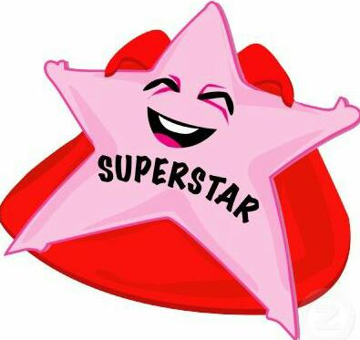 fanpop superstarz