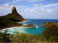 Fernando de Noronha - brazil photo