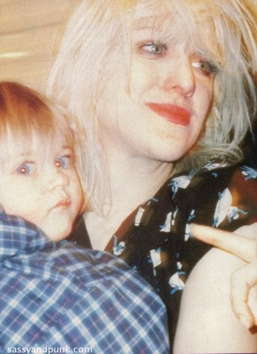 Frances Bean Cobain images Frances Bean wallpaper and background photos