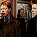 Fred and George Weasley &lt;3 - fred-and-george-weasley icon