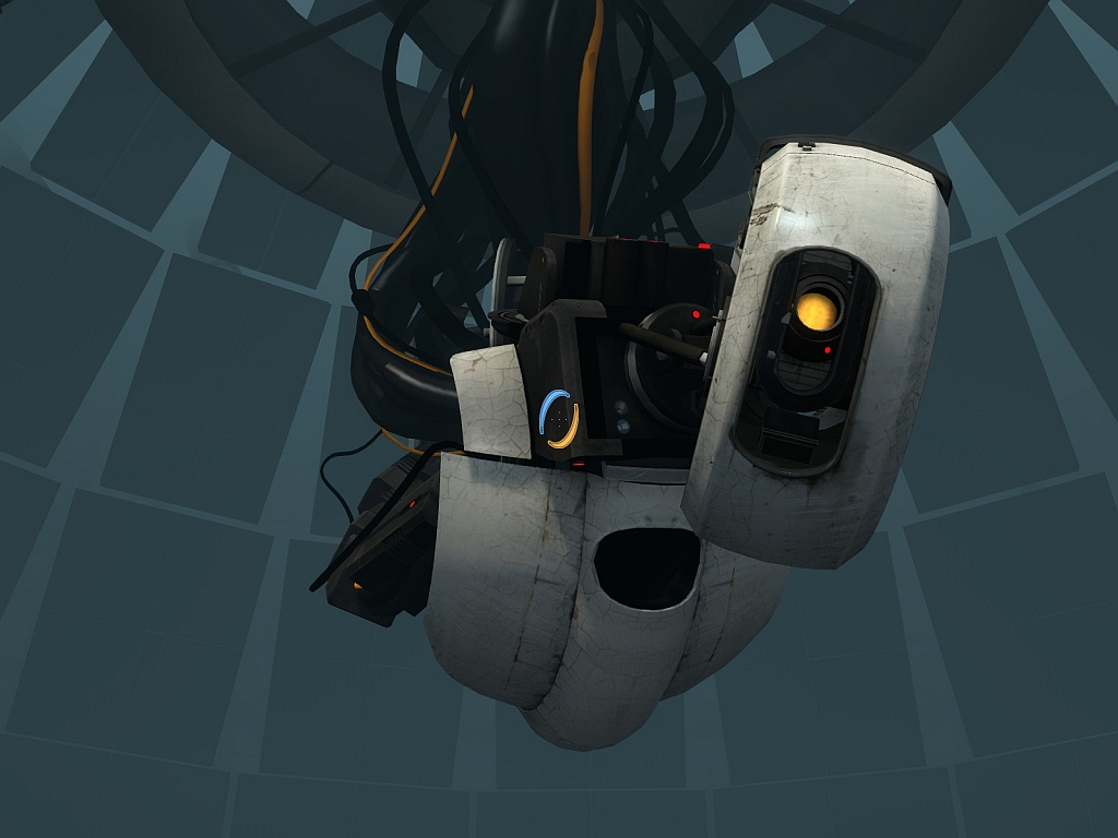 glados images glados hd wallpaper and background photos