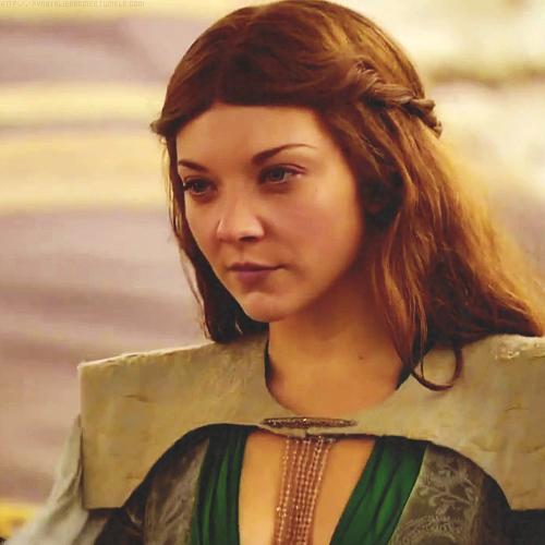 Game Of Thrones - Margaery Tyrell