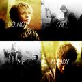 Gendry & Arya