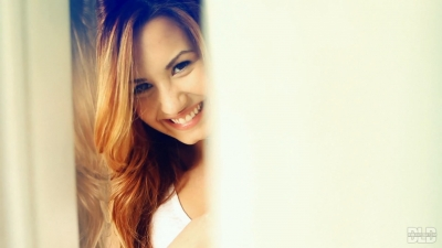 Your demi by break heart a lovato download give