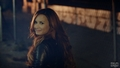 Give your Heart a Break♥ - demi-lovato screencap