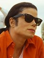 Gonna get his heart ;3♥ - michael-jackson photo