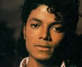 Gonna get his kisses ;3♥ - michael-jackson photo