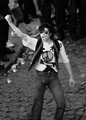 Gonna get his love ;3♥ - michael-jackson photo