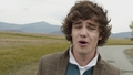 Gotta Be You - liam-payne screencap