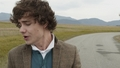 liam-payne - Gotta Be You♥ screencap