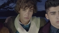 Gotta Be You♥ - liam-payne screencap