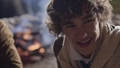 liam-payne - Gotta Be You screencap