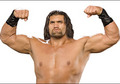Great Khali 2012