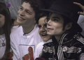 HAPPY EASTER,MICHAEL! - michael-jackson photo