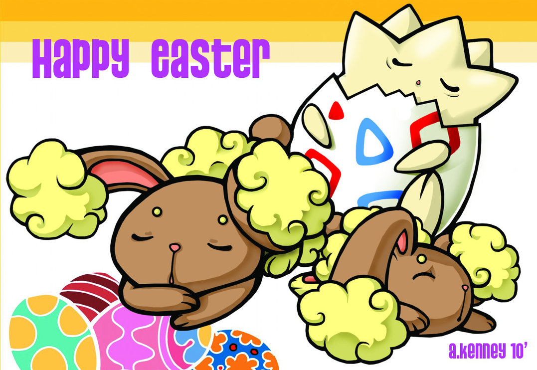 http://images5.fanpop.com/image/photos/30300000/Happy-Easter-pokemon-30376299-1077-742.jpg