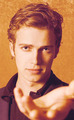 Hayden - hayden-christensen photo