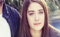 Hazal Kaya - turkish-actors-and-actresses wallpaper