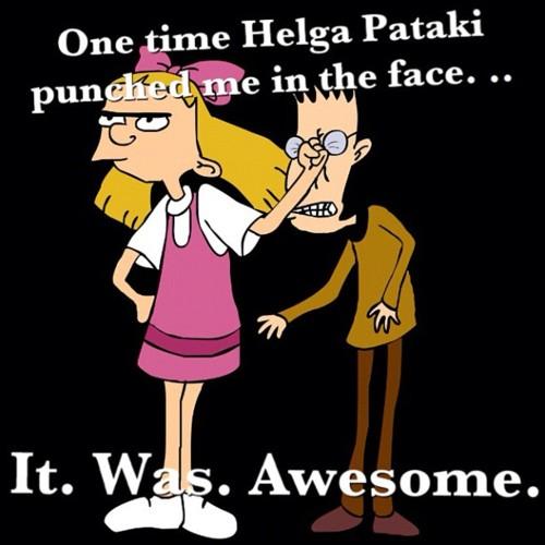 Helga Pataki