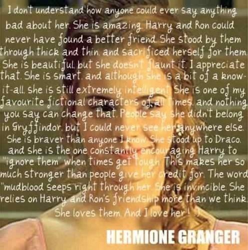 Hemione