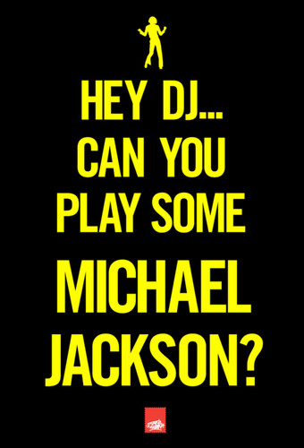 Hey DJ..can u....?