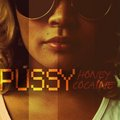Honey Cocaine Pussy - honey-cocaine photo