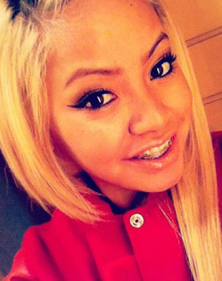 Honey Cocaine wallpaper containing a portrait titled Honey Cocaine