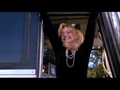 Housesitter - goldie-hawn screencap