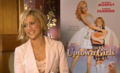 Interview - uptown-girls photo