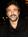 JDM - jeffrey-dean-morgan photo