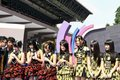 JKT48 x AKB48 @ Dasyat - jkt48 photo