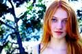 Jacqueline Emerson <3