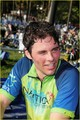 James Marsden: St. Jude's Triathlete - james-marsden photo