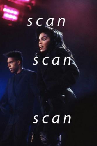 janet jackson fondo de pantalla titled Janet