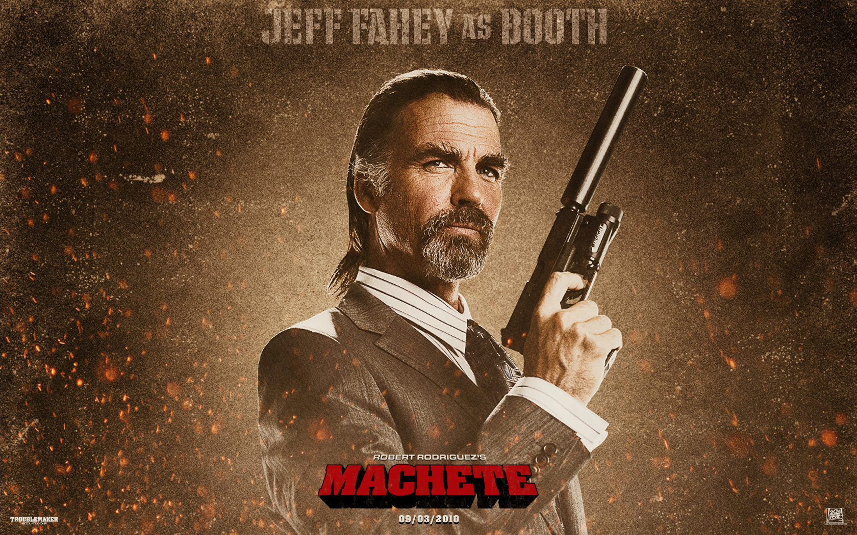 the marshall jeff fahey