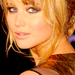 Jennifer Lawrence Icon