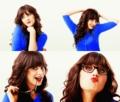 Jess <3