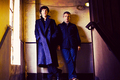 Johnlock &lt;3 - johnlock photo